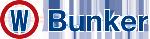 owbunker-logo-color
